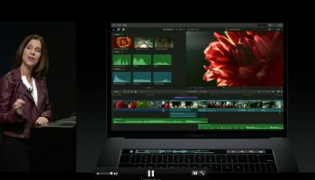 new final cut pro