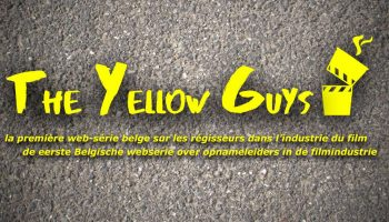 yellow guys