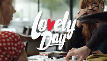lovely day episode I